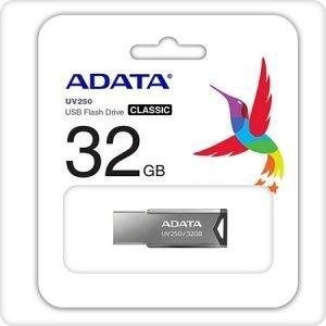 Memorie ADATA 32GB USB 2.0